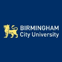 birmingham-city-university-logo