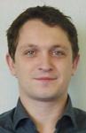 Dominic Lowndes - organiser of TMT Finance Middle East 2010