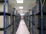 BroadGroup - Data Center Security