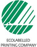 ecolabel_logo16