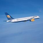 icelandair_flight64