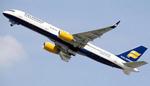 icelandair_takeoff17