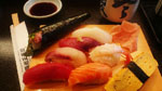 sushi_examples98