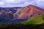 iceland_mountains05