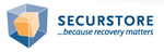 securstore_logo73