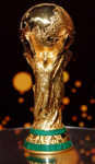 world_cup65