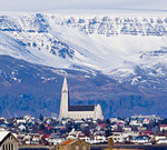 CNN selects Iceland as part of its winter vacation ideas list