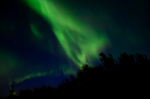 Iceland Car Rental offers Northern Lights self drive tours in Iceland