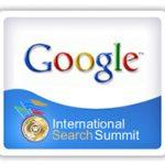 Google ISS