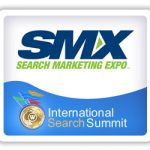 SMX ISS