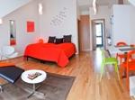 TripAdvisor users rate number one hotel in Reykjavik