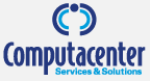 Computacenter offers end-to-end cloud computing solutions