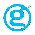 B2B marketing agency Gilroy creates mobile compatible email campaigns