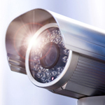 Security for business: machine to machine (M2M) solutions with Vodafone