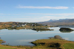 Icelandair offers short breaks to Iceland and its East Fjords