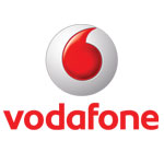 Vodafone launches third mHealth insights guide exploring adoption barriers