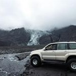 Discount booking offered by Iceland Car Rental