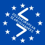 European Search Awards 2013 announces judges