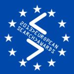 European Search Awards 2013 announces judges
