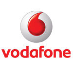 Energy Data Management solution for business energy efficiency introduced by Vodafone