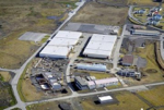 Carbon fiber manufacturing: Iceland labelled as ideal location