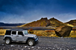 Iceland Car Rental prepares for upcoming summer season