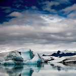 Summer season in Iceland to see rise in glacier lagoon tours to Jokulsarlon