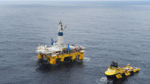 Norwegian oil and gas investment expected to peak in 2014
