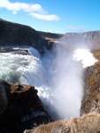Iceland's Golden Circle noted as most desired tour destination in country