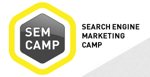 Promodo to host Search Engine Marketing Camp in Kiev Ukraine