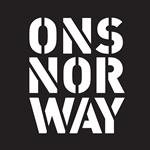 Energy event in Norway presents opportunities on Norwegian Continental Shelf