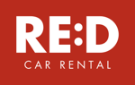 RED Car Rental in Iceland begins operations with brand new vehicles