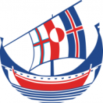 Vestnorden Travel Mart trade show in Nuuk takes place today