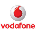 Vodafone white paper outlines benefits of Energy Data Management solution