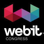 Webit Congress 2013 to feature Multilingual SEO seminar by SEMPO member Kristjan Mar Hauksson