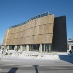 Trade fair in Nuuk set to promote Greenland-Iceland trade relations