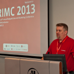 Lenovo, Dell, Heineken, KLM: key speakers announced for RIMC 2014