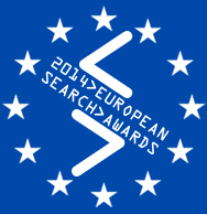 European Search Awards 2014: Entries now open