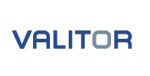Valitor Partner Programme allows for customised merchant solutions
