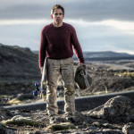 Visit the locations of The Secret Life of Walter Mitty as part of new tour in Iceland