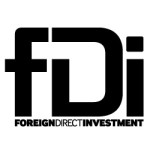 Reykjavik ranked number two in future investment shortlist by fDi Intelligence business report