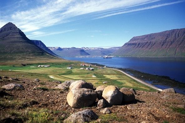 westfjords_Iceland84