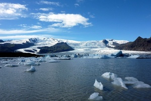 Reykjavik Excursions to reopen Vatnajokull tours for summer season in Iceland