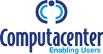 Report on strengthening IT and data security of a business launched by Computacenter