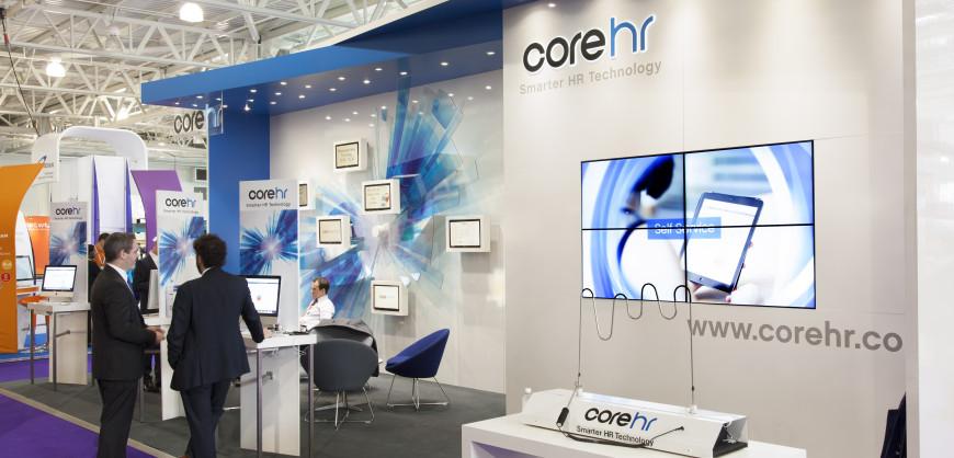 CoreHR-13