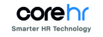CIPD HR Software Show in London saw buzz from CoreHR stand