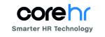 Core International re-brands as CoreHR