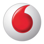Vodafone identifies major M2M opportunities within retail sector