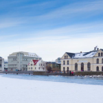 Experience Iceland's festivities with Christmas and New Year's Eve tours in Reykjavik