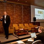 Reykjavik Internet Marketing Conference 2015 preparations underway